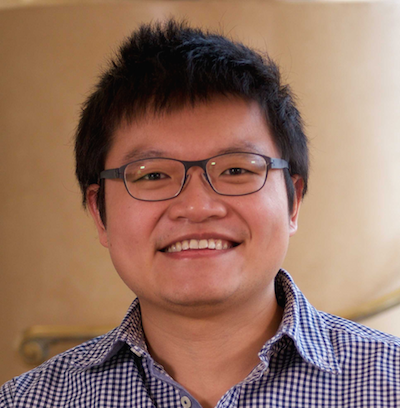 Yu-Chih Tung