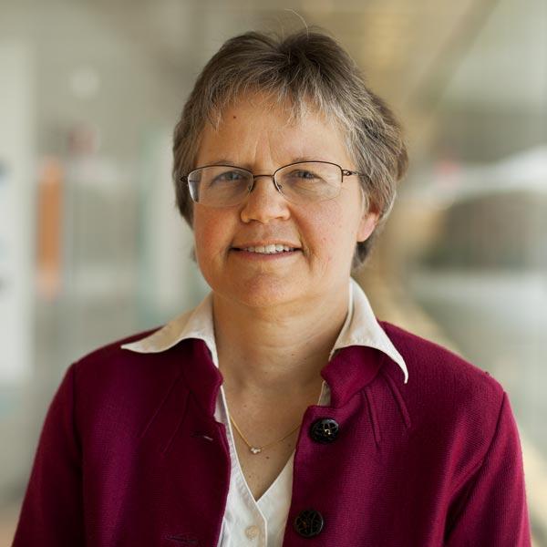 Terri Olson