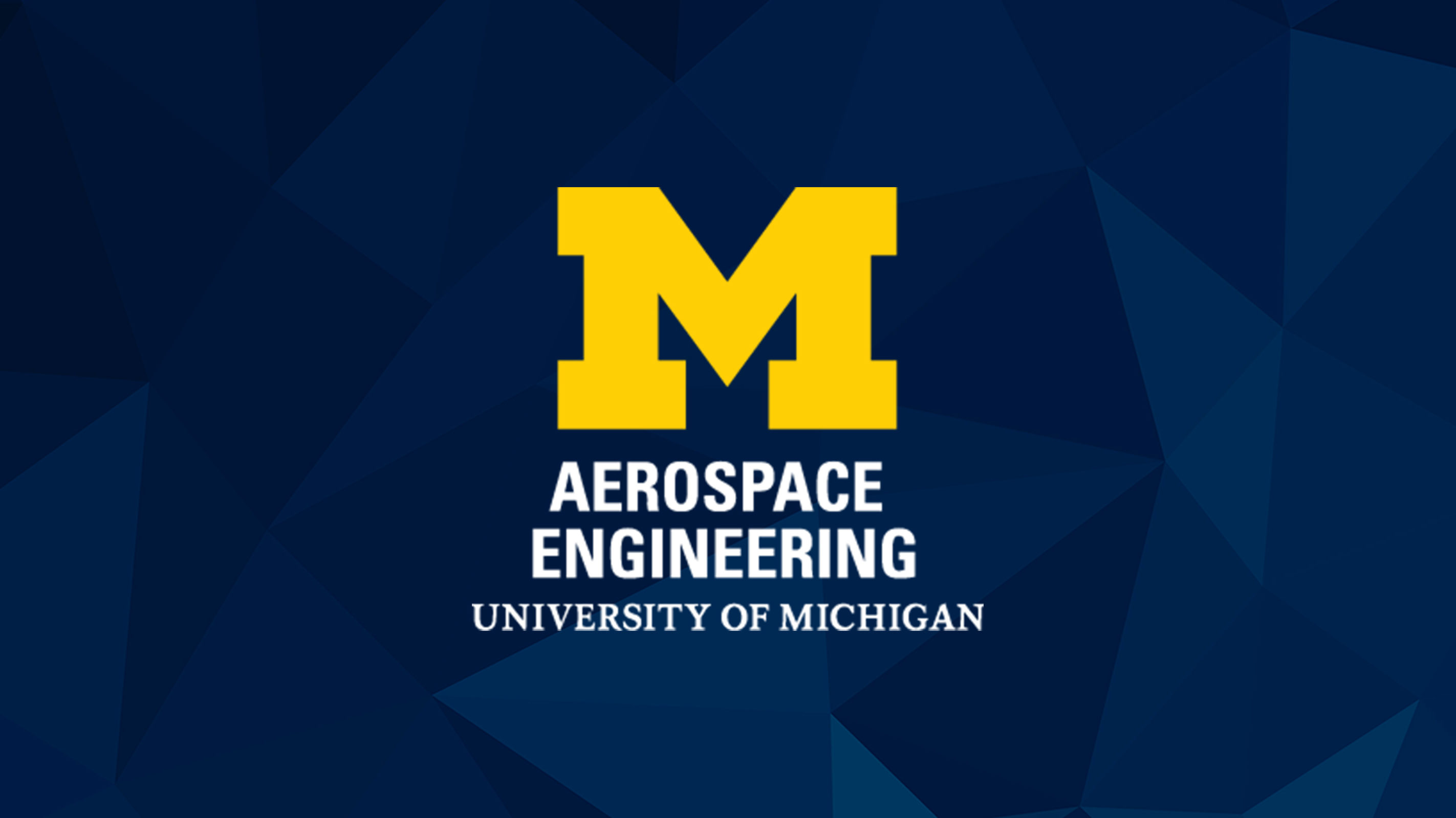Ph.D. student Tim Brooks optimizes composite manufacturing to enable lighter aircraft