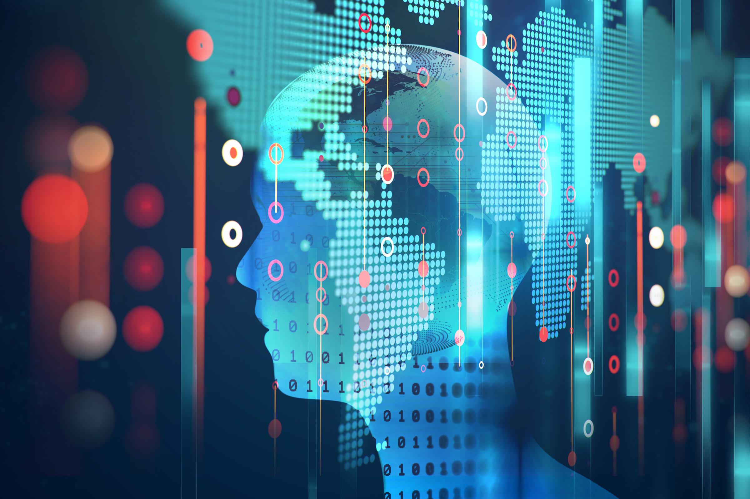 AI featured image