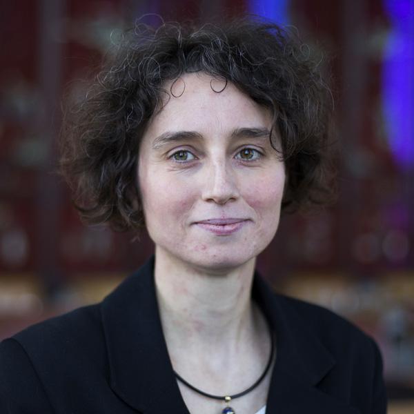 Annalisa Manera