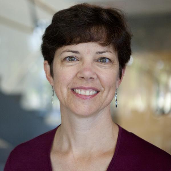 Jennifer Linderman