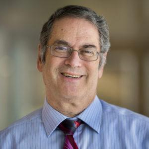 Mark Daskin