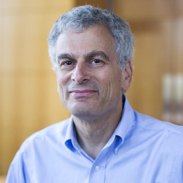 Michael Atzmon