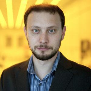 Mirko Gamba
