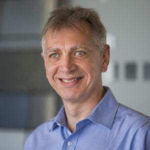 Pascal Van Hentenryck