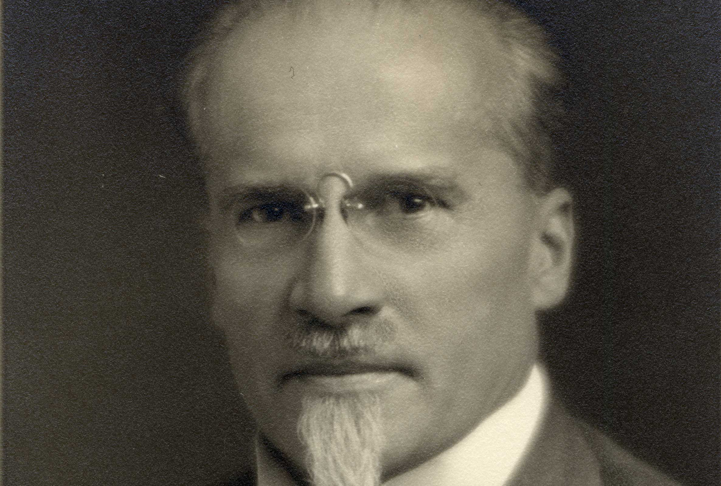 Pawlowski close-up