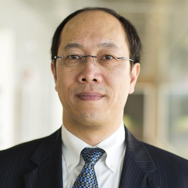 Zhong He