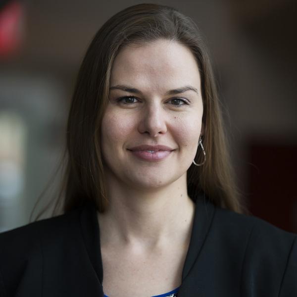 Elsje Pienaar