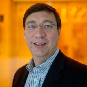 Carlos Cesnik