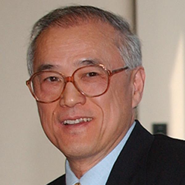 Ralph T. Yang