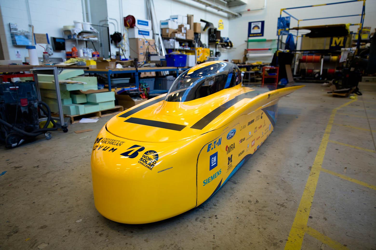 16f246669498 https   news.engin.umich.edu 2017 07 solar-car-team-goes-small-to ...