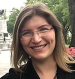 Viviana Gradinaru