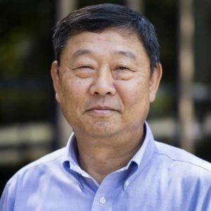 Won Sik Yang