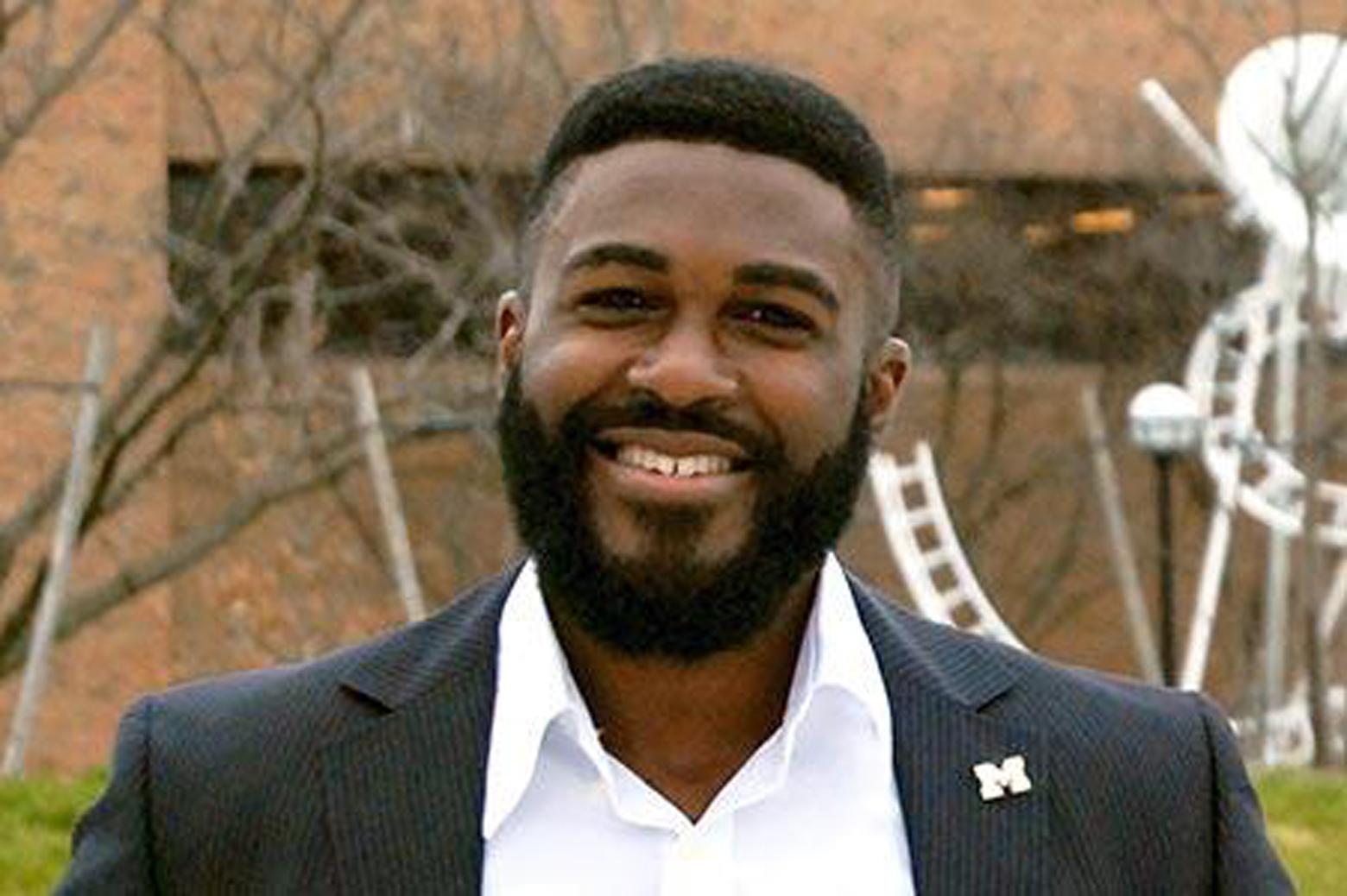 Chukwuka Mbagwu