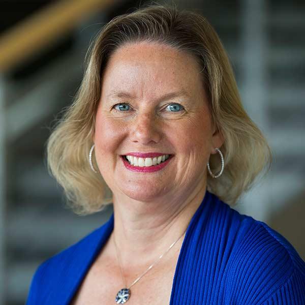 Sheryl Ulin