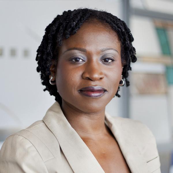 Omolola Eniola-Adefeso