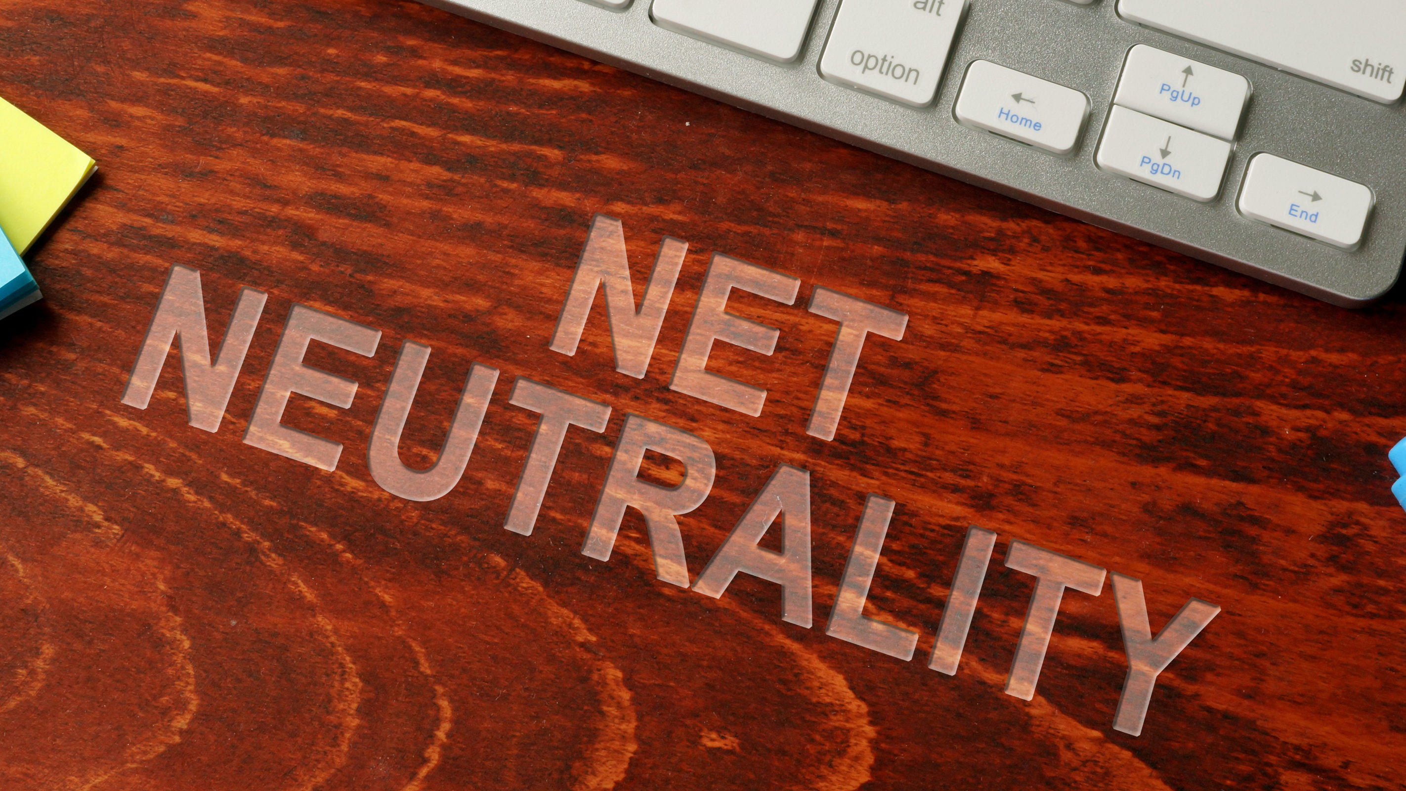 FCC repeals net neutrality: Engineering experts offer comments