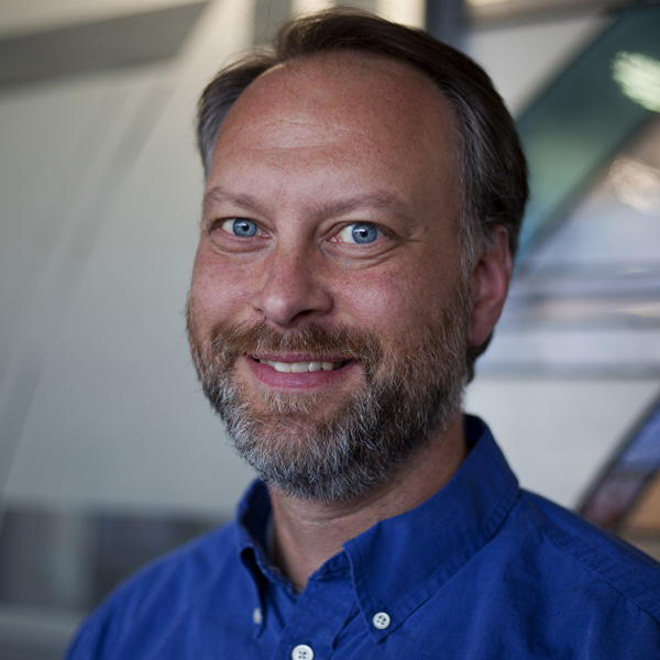 Michael Liemohn
