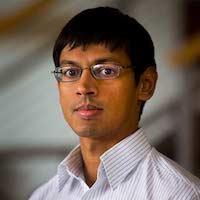 Viswanath Nagarajan