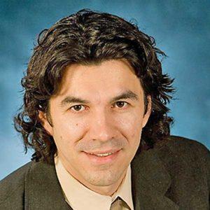 Suljo Linic