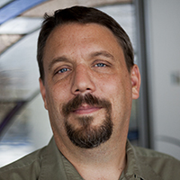 Mark Brehob