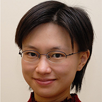 Zhuoqing Morley Mao