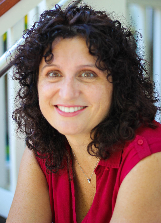 Prof. Valeria Bertacco
