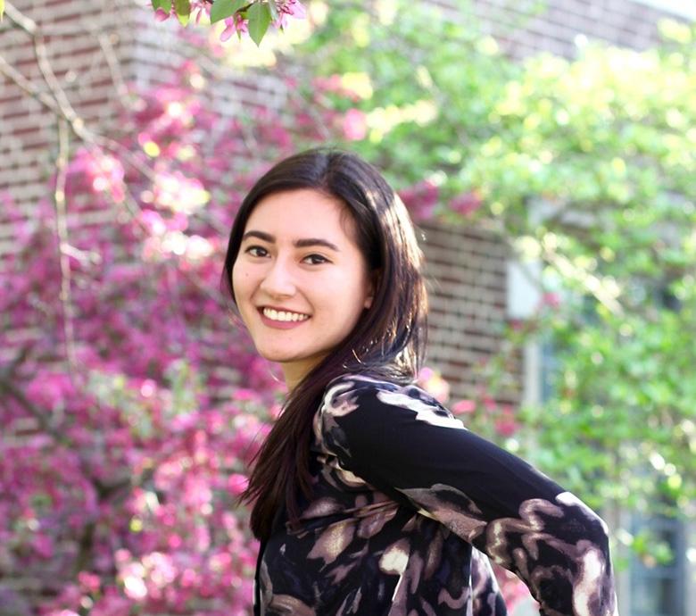 Tara Safavi