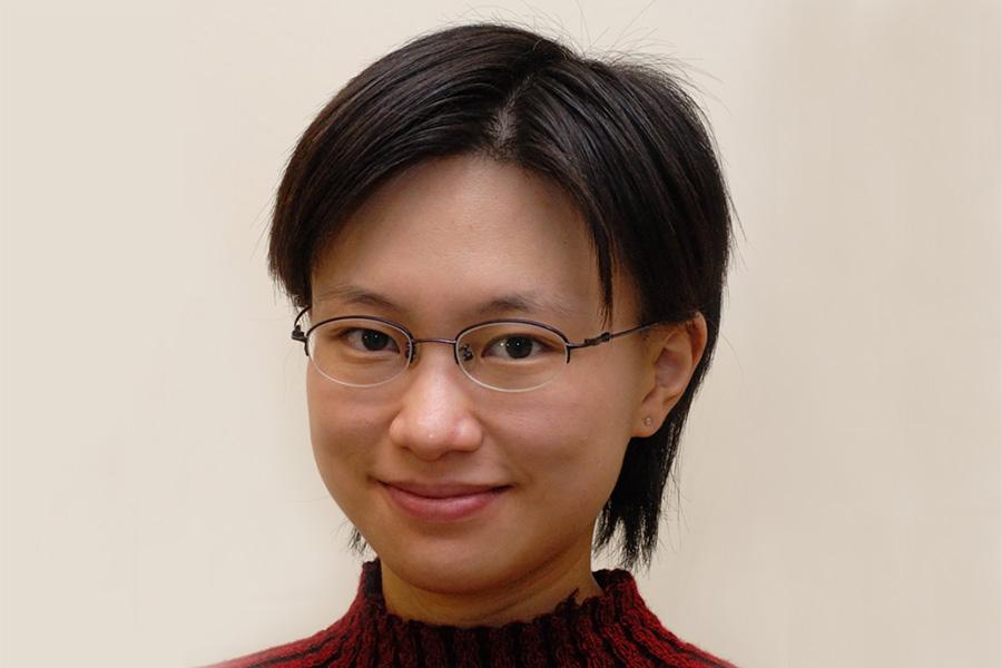 Prof. Zhuoqing Morley Mao