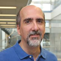 Dr. David Paoletti
