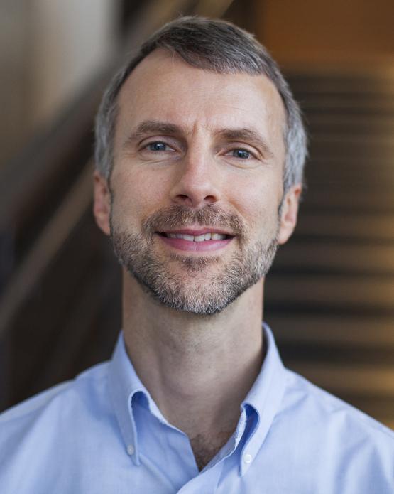 Jeff Fessler