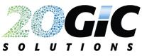 Logic Solutions logo