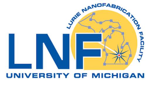 LNF Logo