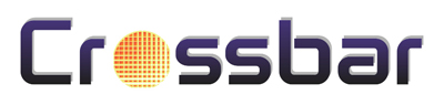 Crossbar logo