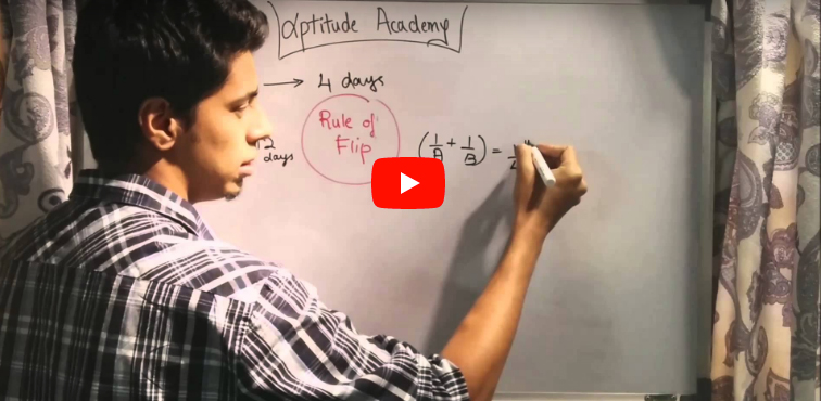Daniel Dsouza's teaching videos a hit