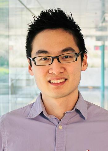 Yu-Heng Cheng