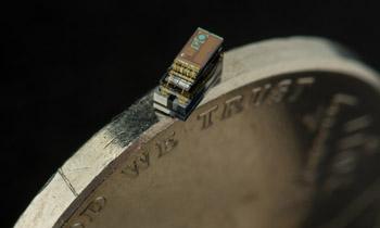 m3 micro computer