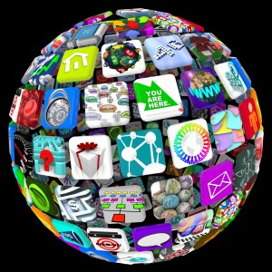 app sphere