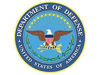 Dept. of Defense