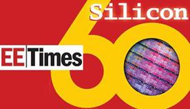 silicon60