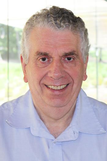 Prof. Teneketzis