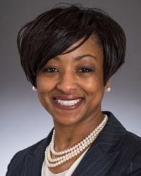Angela Blanton