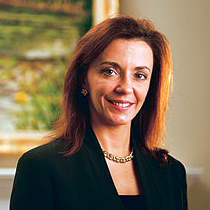 Lori Mirek