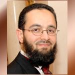 Alashmouny, Khaled M.