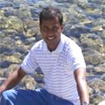 Bhowmick, Sishir