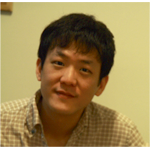 Choi, Wongun
