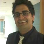 Patel, Amit M.