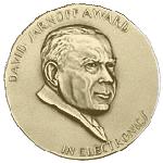 david sarnoff award