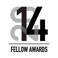 2014 fellow awards